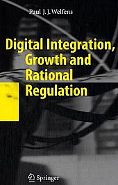 Digital Integration 2007
