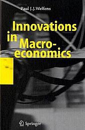 Innovations 2007