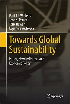 Towards Global Sustainability: Issues, New Indicators and Economic Policy